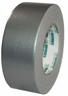 Advance AT170 Gaffa Tape Gewebeband 50mm x 50m Bühnen Klebeband Panzerband