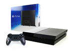 Sony PS4 Konsole + neuen Controller + 500GB 1TB 2TB Slim/Pro Playstation 4