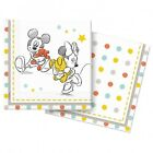 Disney Baby Dusche - Party Reihe (Mickey Mouse / Dumbo/ Winnie The Pooh )