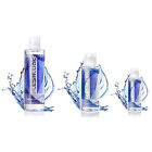 Fleshlight Water Based Premium Lubricant 30,100, 250ml  - Same Day Dispatch -