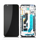 Für ZTE Nubia Red Magic 3 NX629J / Magic 3S LCD Display Touch Screen Assembly