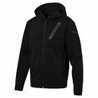 PUMA Active Training Herren Bonded Tech Jacke Männer Strickjacke Training Neu