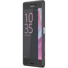 Sony Xperia X F5121 32GB Android Smartphone Handy ohne Vertrag 4G LTE Hexacore