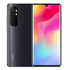 Xiaomi Mi Note 10 Lite 6GB 128GB Smartphone Handy 6,47? 64MP NFC Globale Version