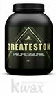 (28,54 Euro/Kg) Peak - Createston Professional - 3150g