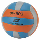 Pro Touch Volleyball BV-800