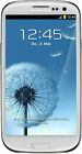 Samsung I9300 Galaxy S3 16GB Android Smartphone ohne Simlock 4,8 Zoll