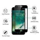 10D / 111DFull Cover Tempered Glass Screen Protector For iPhone 7 8 X XR XS SE2