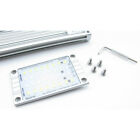 Daytime matrix-LED-Modul Aquaristik LED Lampensystem
